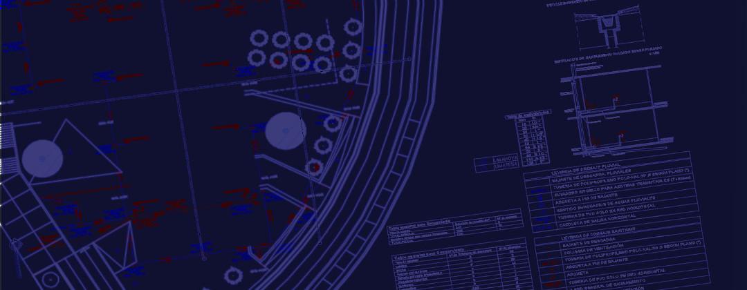 Realización de proyectos de instalaciones